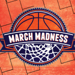 March Madness Like ACT